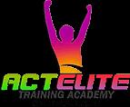 ACT Elite Training Academy