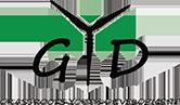 Grassroots Youth Development