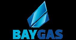 Bay Gas