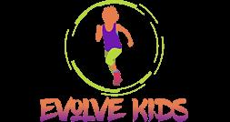 Evolve Kids