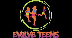 Evolve Teens